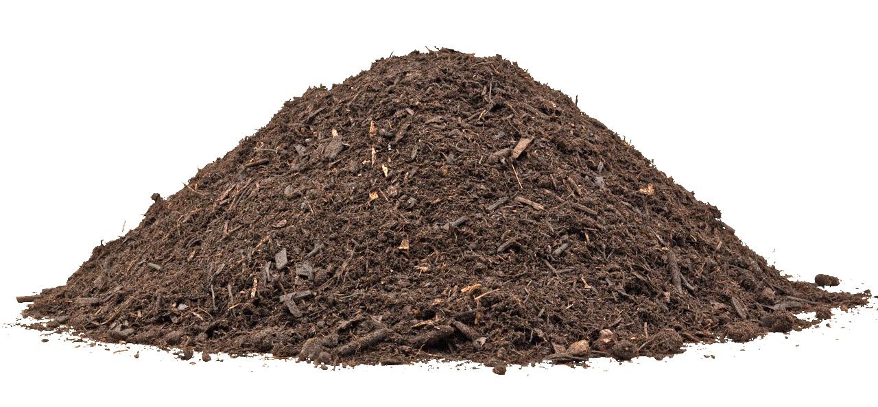 Organic_Compost