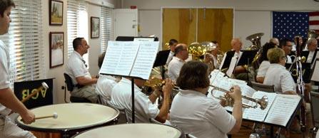 Alpharetta-City-Band