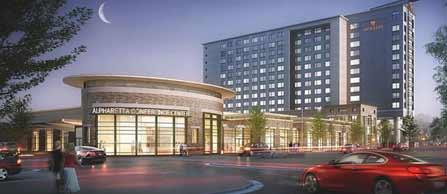 Alpharetta-Conference-Center-Hotel