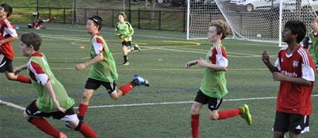 ambush-soccer-tryouts