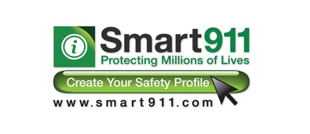 Smart-911