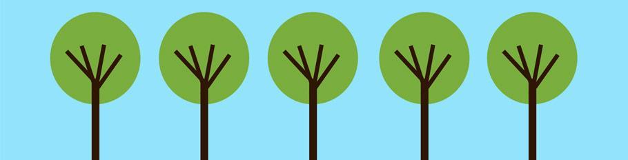 trees-Arbor-Day