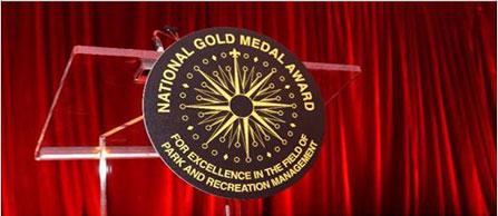 Award-REC