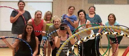 hula-hoops-news