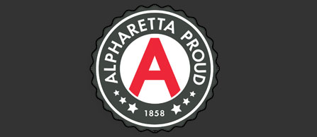 news_alpharetta-proud