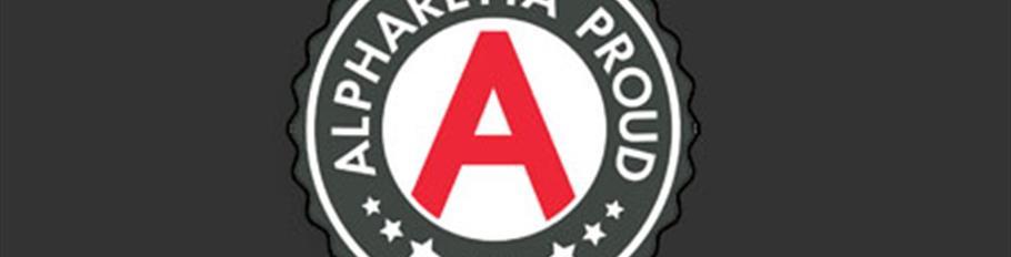 news_alpharetta-proud