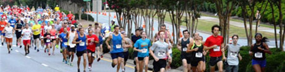 OSD-Race