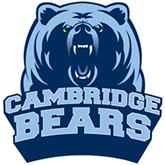 Cambridge Bears