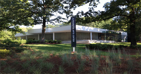 Alpharetta-Arts-Center