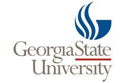 GA State