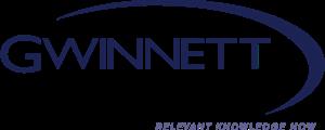 Gwinnett-Tech