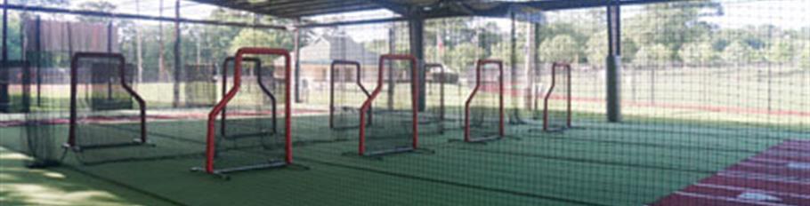 baseball_Pavilion