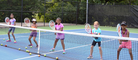 tennis-SummerCamp2017