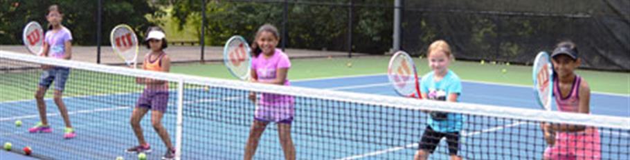 tennis-SummerCamp2017