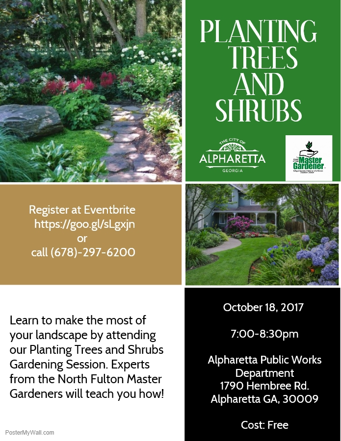 Treesand Shrubs_10.18.17
