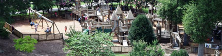 Wills-Park