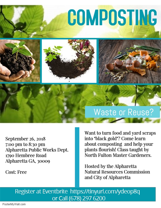 Flyer_Composting.Sept26.2018