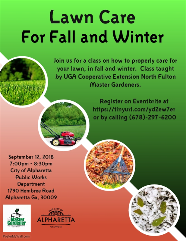 Flyers_FallLawnCare_9.12.18