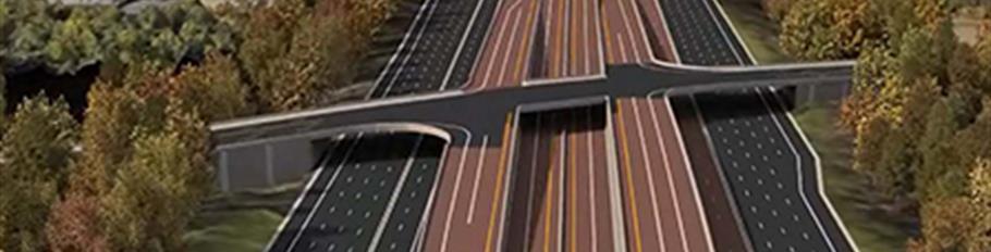 GA400 Express Lanes Image