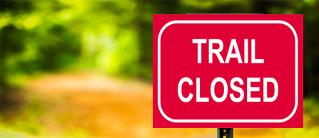 Trail_Closing