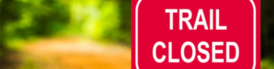 Trail_Closing