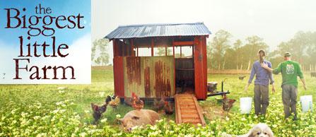 Biggest-Little-Farm-Screening