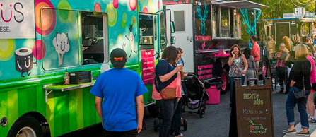 Food-Truck-Alley-News