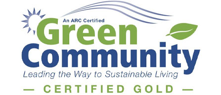 green-communities-Gold
