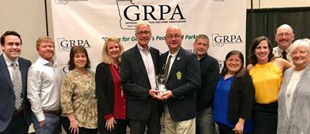 GRPA-AWARD-2019
