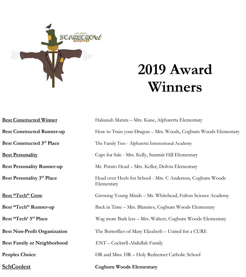 Scarecrow-Award-Winners-2019-(002)
