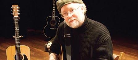 Podcaster-Arts-Center-Music