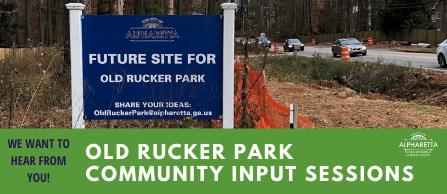 websitemediagraphicRucker Park input