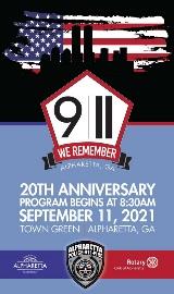 911-Poster-FINAL