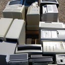 e-waste-compact