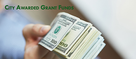 Grant Funds Graphic-1