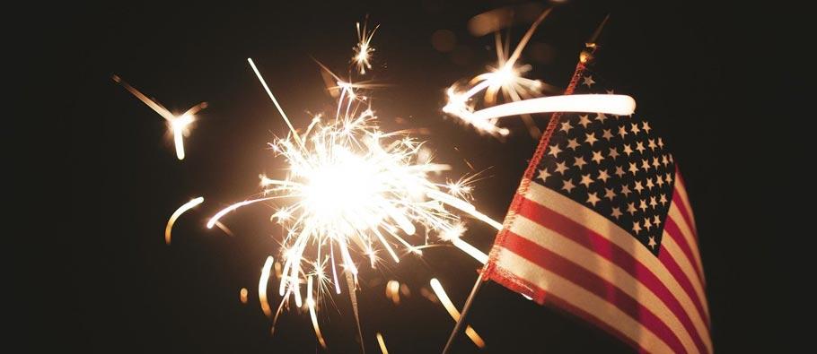 Independence-Day-Header