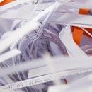 shredding-compact