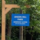 Union-Hill-Compact