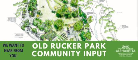 Website Media Graphic - Rucker Park Input