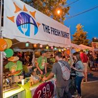 050814_taste_of_alpharetta-327